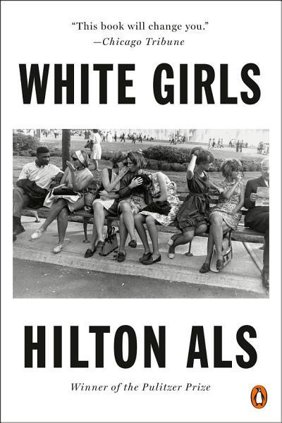 Download White Girls Book