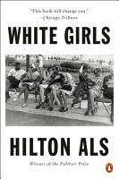 White Girls PDF
