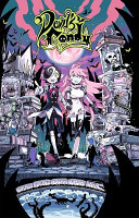 Devil's Candy Book 1
