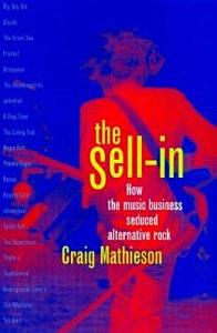The Sell in Book