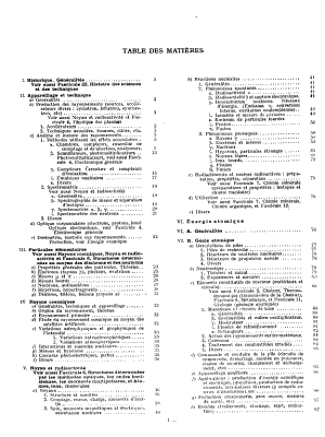 Bulletin signal  tique PDF