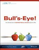 Bull's-eye!