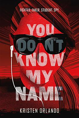 You Don t Know My Name