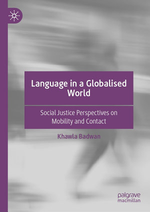 Language in a Globalised World