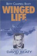 Winged Life PDF