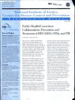 Public Health corrections Collaborations PDF