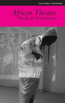 African Theatre PDF
