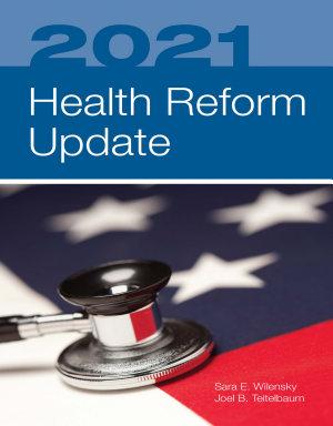 Ebc  2021 Health Reform Update PDF