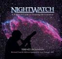NightWatch