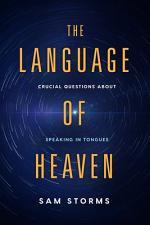 The Language of Heaven