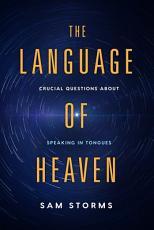 The Language of Heaven PDF