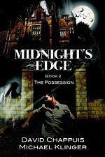 Midnight's Edge: The Possession