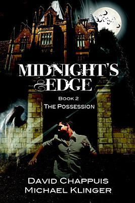 Midnight s Edge  The Possession PDF