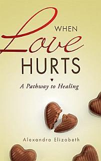 When Love Hurts Book