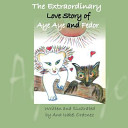 The Extraordinary Love Story of Aye Aye and Fedor PDF