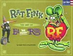 Rat Fink