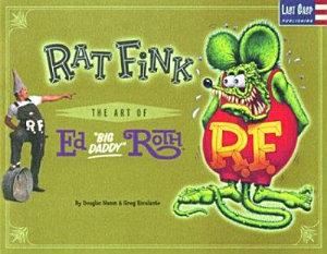 Rat Fink PDF