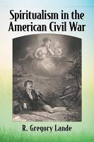 Spiritualism in the American Civil War PDF