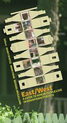 East West Book PDF