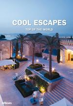 Cool Escapes