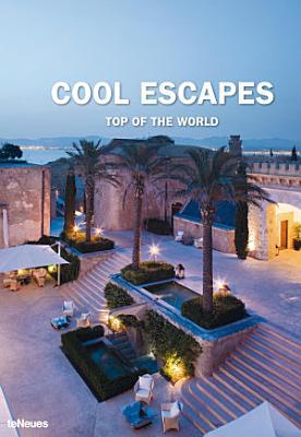 Cool Escapes PDF