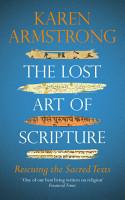 The Lost Art of Scripture PDF