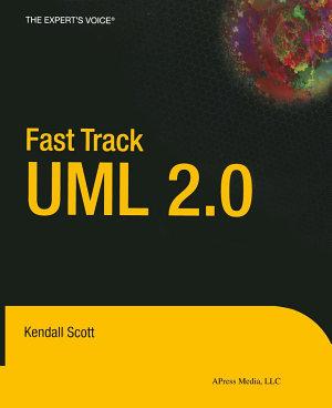Fast Track UML 2 0 PDF