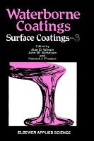 Waterborne Coatings PDF