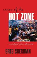 Cities of the Hot Zone PDF