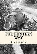 The Hunter's Way