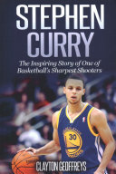 Download Stephen Curry Book