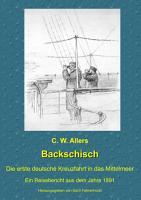 Backschisch PDF