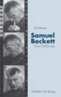 Samuel Beckett PDF
