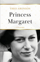 Download Princess Margaret Book