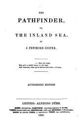 The Pathfinder Book PDF