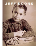 Jeff Koons: Lost in America