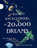 The Element Encyclopedia of 20 000 Dreams PDF
