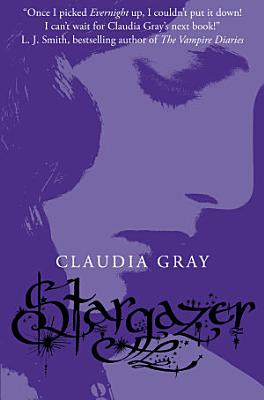 Stargazer  Evernight  Book 2