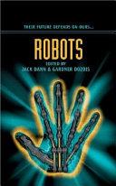 Download Robots Book