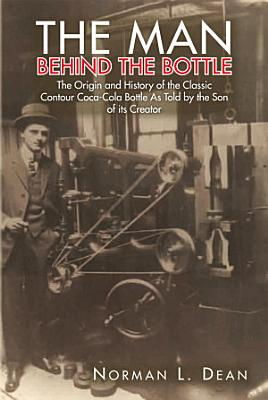 The Man Behind the Bottle PDF