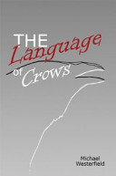 The Language of Crows Book