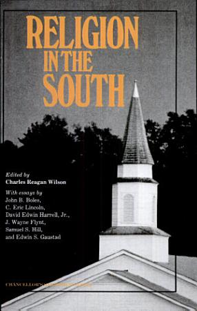 Religion in the South PDF