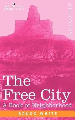 The Free City PDF