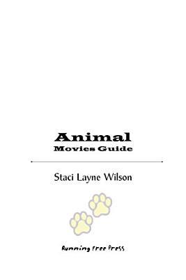 Animal Movies Guide