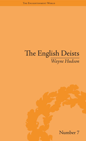 The English Deists