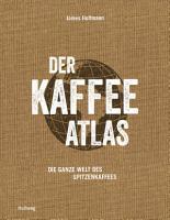 Der Kaffeeatlas PDF
