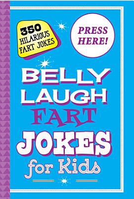 Belly Laugh Fart Jokes for Kids PDF