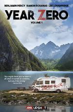 Year Zero, Volume 1