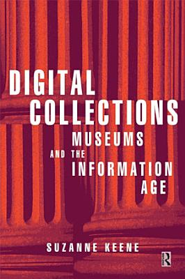 Digital Collections PDF