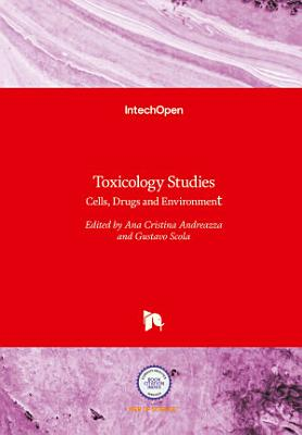 Toxicology Studies